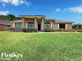 856 Heritage Lakes Dr 4 Beds House for Rent Photo Gallery 1