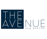 The Avenue at San Marcos Property Logo 0