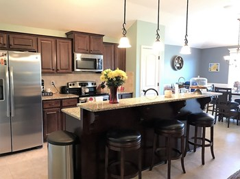 4068 Pullman Circle 3 Beds House for Rent Photo Gallery 1