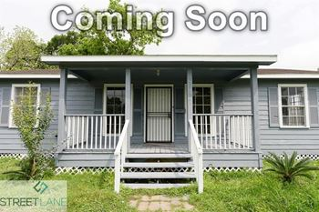 3517 Sparrow St 3 Beds House for Rent Photo Gallery 1