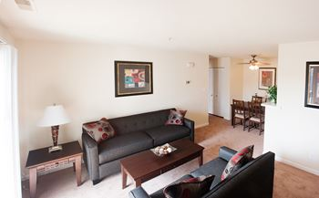 225 White Pine Circle 1-3 Beds Apartment for Rent Photo Gallery 1
