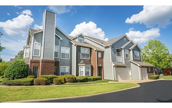 8840 Bristol Park Drive 1-3 Beds Apartment for Rent Photo Gallery 1