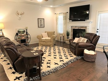 5109 Copse Drive 4 Beds House for Rent Photo Gallery 1