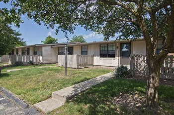 4151 Amston Drive Studio-2 Beds Other for Rent Photo Gallery 1