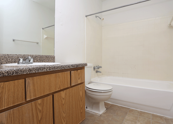 116 East Edgebrook 1-3 Beds Other for Rent Photo Gallery 1