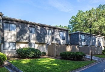 3000 Continental Colony Pkwy 1-3 Beds Apartment for Rent Photo Gallery 1