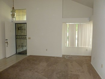 2595 PLEASANT WAY 3 Beds House for Rent Photo Gallery 1
