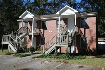 928 Bonham Ave. Unit 202 1 Bed Apartment for Rent Photo Gallery 1