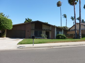 11264 YUCCA DR 4 Beds House for Rent Photo Gallery 1