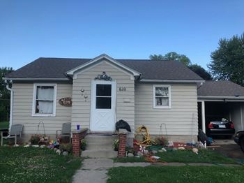 610 North Orient Street 2 Beds House for Rent Photo Gallery 1