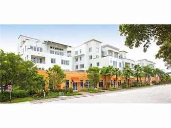 5Th Ave Delray LLC Studio-4 Beds Apartment for Rent Photo Gallery 1