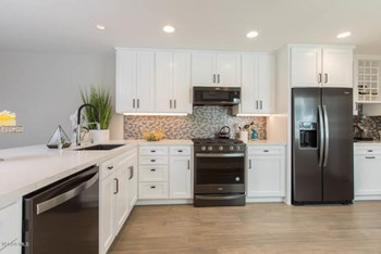 32114 Harborview Lane 2 Beds House for Rent Photo Gallery 1