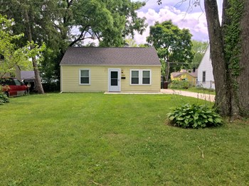 2357 Mecca Rd 2 Beds House for Rent Photo Gallery 1