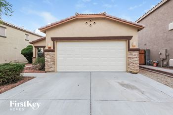 13273 W Watson Ln 3 Beds House for Rent Photo Gallery 1