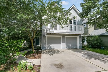 1470 Marsh View Ct 4 Beds House for Rent Photo Gallery 1