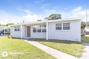 9564 Crestview St 4 Beds House for Rent Photo Gallery 1