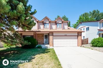 17507 E Wesley Pl 4 Beds House for Rent Photo Gallery 1