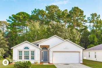 9135 Shindler Crossing Dr 3 Beds House for Rent Photo Gallery 1