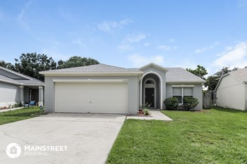 1239 Whitewood Way 3 Beds House for Rent Photo Gallery 1