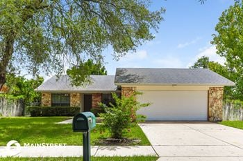 6099 Blank Dr 3 Beds House for Rent Photo Gallery 1