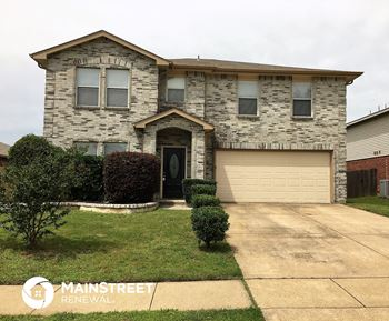 3011 Clemente Dr 4 Beds House for Rent Photo Gallery 1