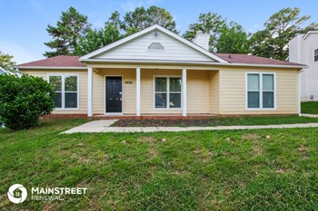 8834 Royal Scot Ln 3 Beds House for Rent Photo Gallery 1