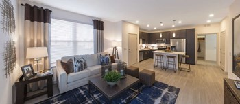 6963 W 109Th Ave. 1-2 Beds Apartment for Rent Photo Gallery 1