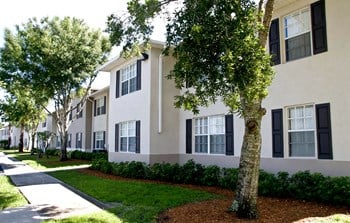 4885 38th Circle 1-4 Beds Apartment for Rent Photo Gallery 1