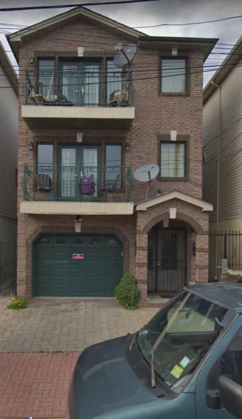 West Side Jersey City Apartments for Rent - Jersey City, NJ | RENTCafé