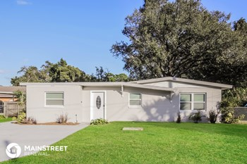 2121 Camellia Dr 4 Beds House for Rent Photo Gallery 1