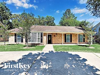 672 Ravensworth Dr 4 Beds House for Rent Photo Gallery 1
