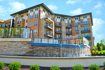5300 Mexico Rd #2000 1 Bed Apartment for Rent Photo Gallery 1