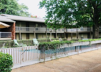 501 Cypress Lane 1-2 Beds Apartment for Rent Photo Gallery 1
