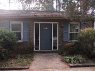 907 - B West C Street 3 Beds House for Rent Photo Gallery 1