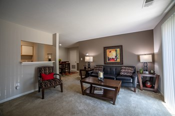 1326 Mcintosh Lane 1-3 Beds Apartment for Rent Photo Gallery 1