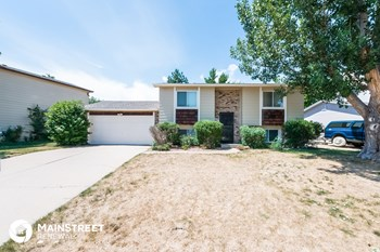 10681 Ross St 4 Beds House for Rent Photo Gallery 1