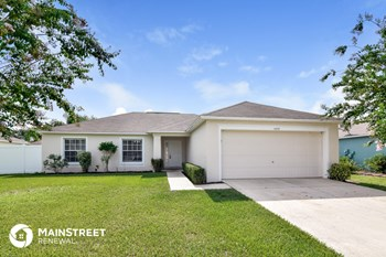 1575 Ansley Ave 3 Beds House for Rent Photo Gallery 1
