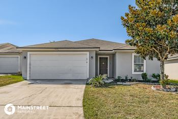9370 Arbor Glen Ln 4 Beds House for Rent Photo Gallery 1