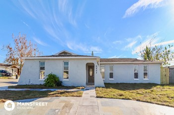 6402 Bandura Ave 3 Beds House for Rent Photo Gallery 1