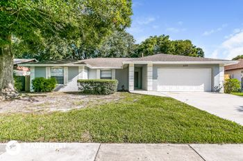 2125 Turmeric Ave 4 Beds House for Rent Photo Gallery 1