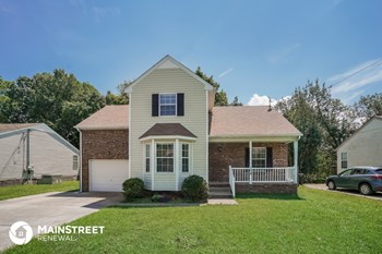 108 Scotts Creek Circle 3 Beds House for Rent Photo Gallery 1