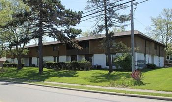 287 Cline Ave Apt. B 1-3 Beds Apartment for Rent Photo Gallery 1