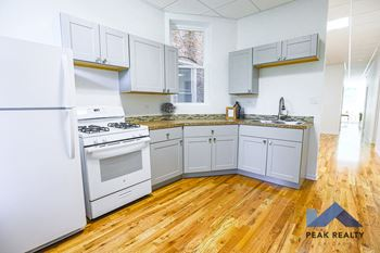 5430-32 S. University Ave. 3-4 Beds Apartment for Rent Photo Gallery 1
