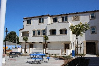 5547 S Saviers Road #104 1 Bed Apartment for Rent Photo Gallery 1