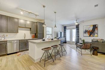 10600 Brezza Lane 1-3 Beds Apartment for Rent Photo Gallery 1