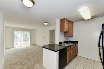 800 Kenilworth Ave NE 1-3 Beds Apartment for Rent Photo Gallery 1