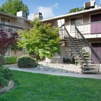 1574 & 1576 Heather Drive 1-2 Beds Apartment for Rent Photo Gallery 1