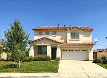 26150 Red Fox Road 3 Beds House for Rent Photo Gallery 1