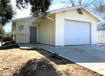 33176 Wride Street 3 Beds House for Rent Photo Gallery 1