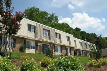 479 Louise Wilson Ln 1-2 Beds Apartment for Rent Photo Gallery 1